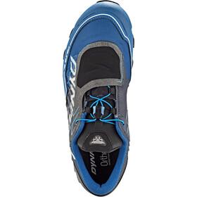 Dynafit Feline SL GTX Schuhe Herren carbon/frost